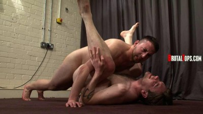 Collection 2016 - Best 35 clips in 1. «BrutalTops». Part 1.