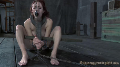 Dignified Whore Holly Wood