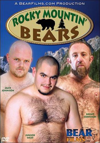 Rocky Mountin\\\` Bears
