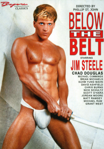 Bijou � Below the Belt (2005)