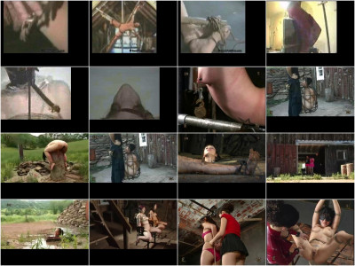 Vip The Best And Super Collection Of Insex. 30 Clips. Part 7.
