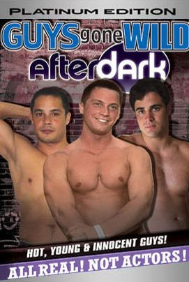 After Dark Platinum Edition
