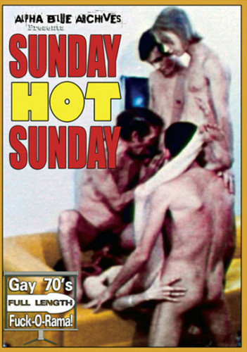 Sunday Hot Sunday (1970)