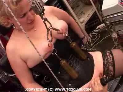 torturegalaxy kt v03