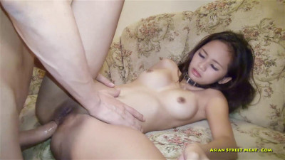 Asian Streer Meat – Ngiap Anal