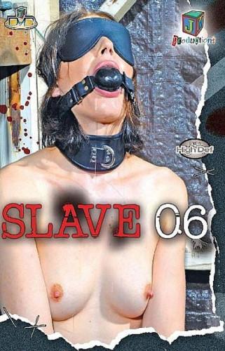 Slave 06
