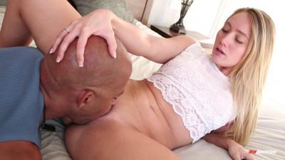 Shane Diesels Dirty Little Babysitter (2014)