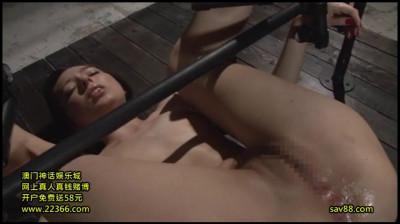 Iron Crimson – Nishida Karina