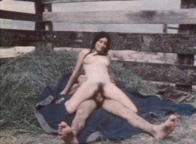Weekend Cowgirls.1983