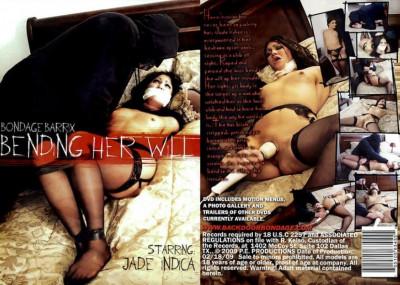 Bending Her Will (2009)