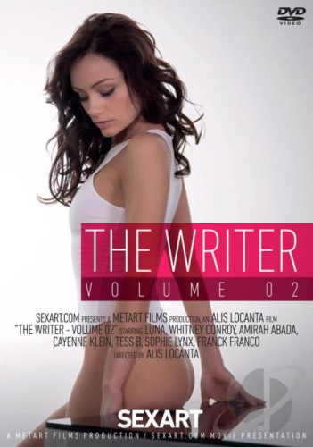 The Writer 2