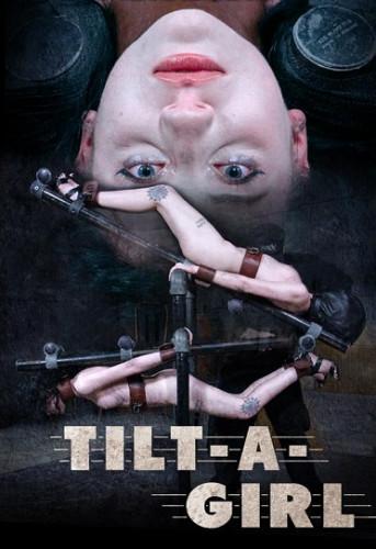 Tilt-A-Girl – Charlotte Sartre , HD 720p