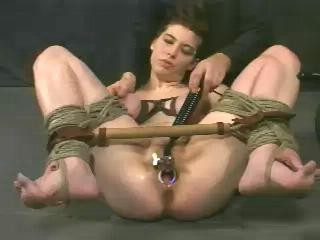 Big Vip Collection 47 Best Insex 2004 Part 2.