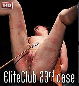 Elite Club: 23rd Case
