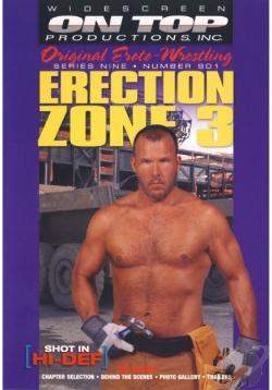 Erection Zone 3