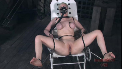 The Best Collection Of InfernalRestraints. 22 Clips. Part 3.
