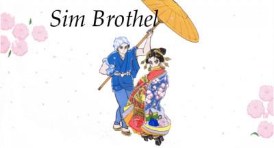 Sim Brothel 1x