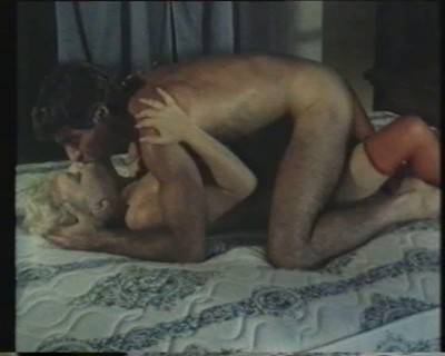 Dream Lover 1985 ita (Traci Lords)