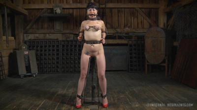 Siouxsie Q Smut Writer Part One