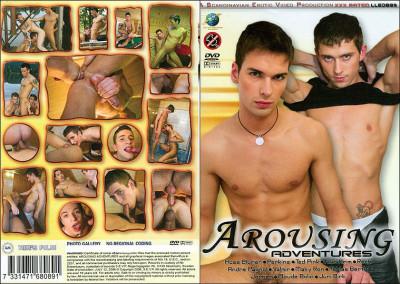 Arousing Adventures