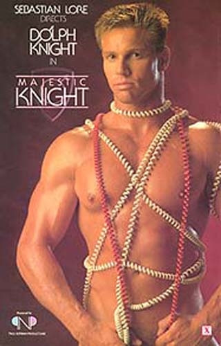 Majestic Knights (1991)