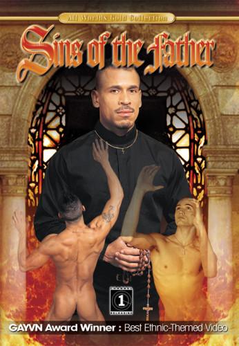 Sins Of The man