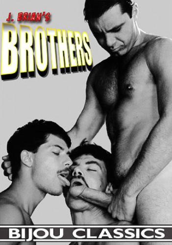 Bros (1976)