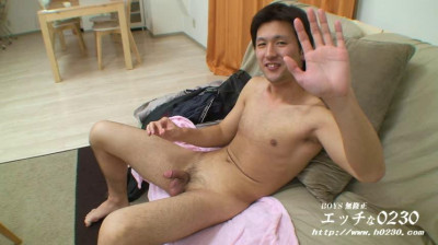 "Best Collection Video Studio ""h0230″ – 46 Clips. Part 6."