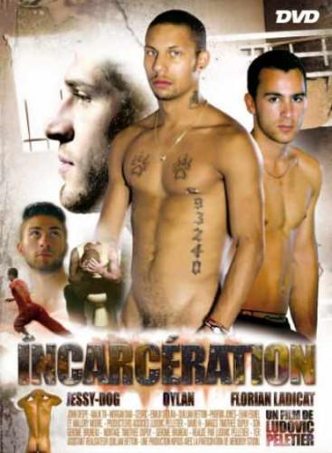Incarceration - shot, cum shot, style, cum shots, vid