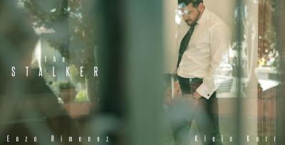 Men at Play - The Stalker - Enzo Rimenez, Klein Kerr