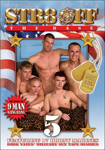 Str8 Off The fotos ninos en accion twink Base 5 , gay anal armada.
