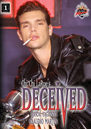 Deceived (2005)