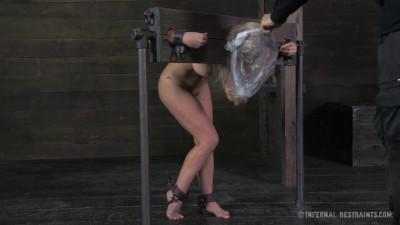 Compliance Part 1 - Cherie Deville - Pd