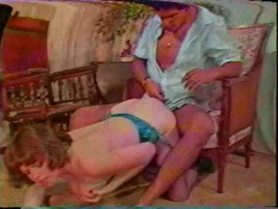 Holly McCall Collection Video 01