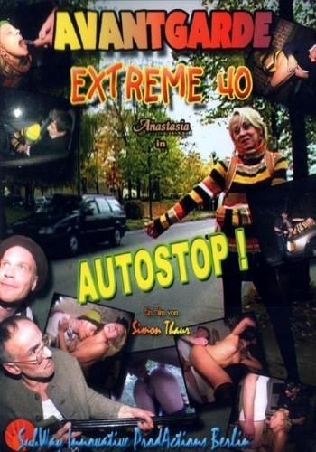 Avantgarde Extreme 40