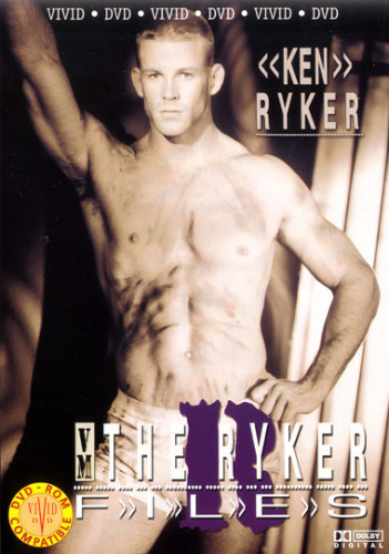 The Ryker Files (1995)