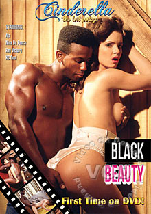 Black Beauty (1989)