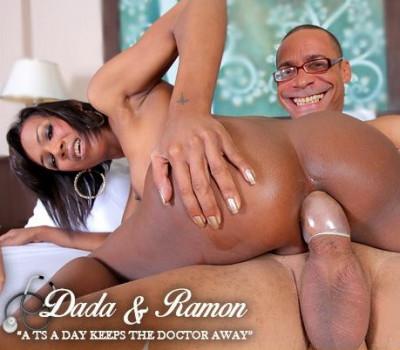 DaDa And Ramon