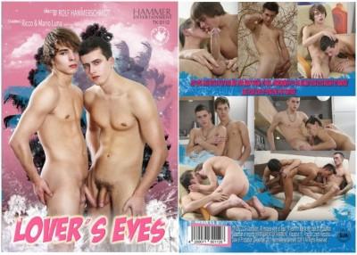Lover's Eyes (2011) DVDRip