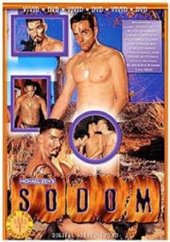 Sodom (1999)
