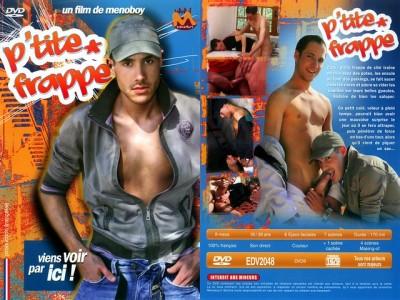 P'tite Frappe (2007) DVDRip