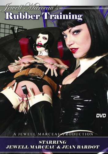 Rubber Training (2010) DVDRip