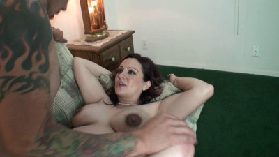 Lacy King 01