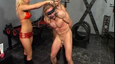Privat Porno Extrem Pervers Und Hart