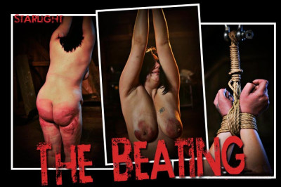 BM Starlight – The Beating