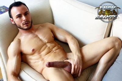 Gabriel Vanderloo new talents