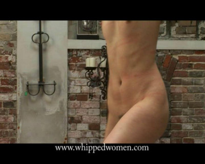 ExtremeWhipping – August 13, 2013 – Shave