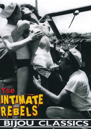 The Intimate Rebels 1974