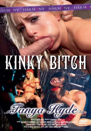 Kinky Bitch