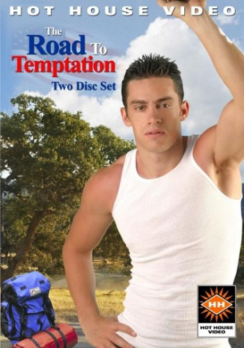 HH — The Road to Temptation (2004)